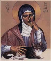 st.Julian-of-Norwich