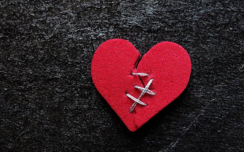 broken-heart-ftr