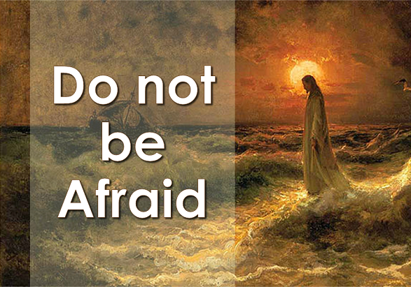 do-not-be-afraid-for-i-have-redeemed-you-when-you-walk-through-waters.png